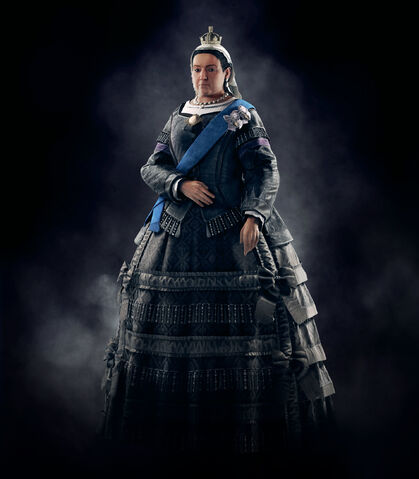 File:ACS Queen Victoria Promotional Render.jpg