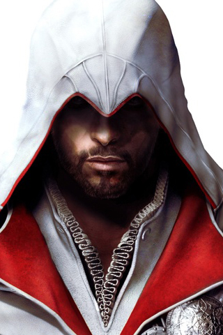 File:Assassins-creed-brotherhood-iphone-wallpaper-g.jpg