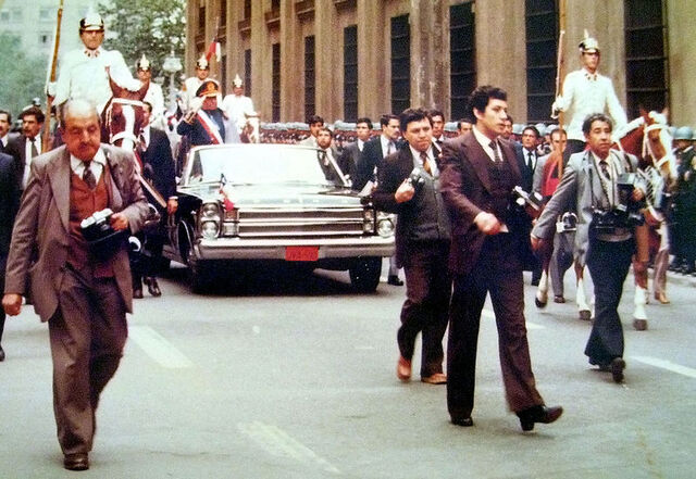 File:PinochetParade.jpg
