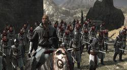 Siege of Masyaf 1.jpg