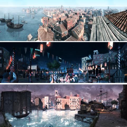 File:Venice Panoramas.png
