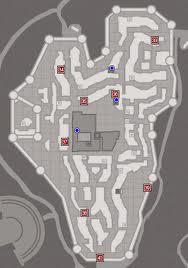 File:AC2 san gimignano map.jpeg