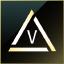 AC4A-ItsAllGood.png