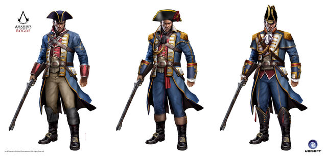 File:ACRG Shay Naval Uniforms - Concept Art.jpg