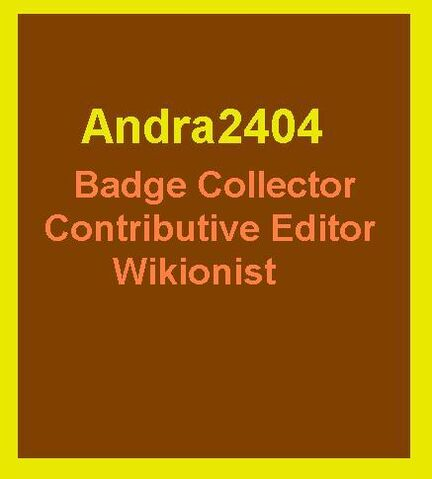 File:Andra2404 sig.JPG