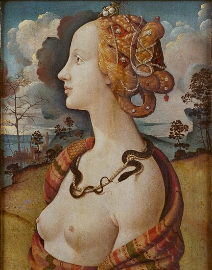 File:Simonetta Vespucci - By Piero de Cosimo.png