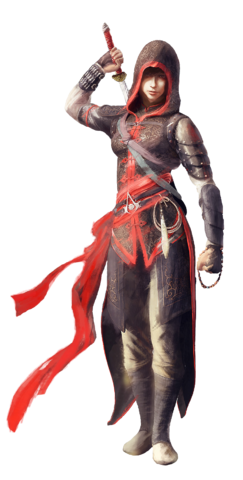Файл:ACC China Shao Jun render.png