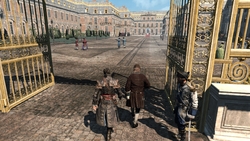 ACRG Assassination 1