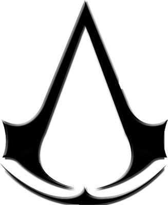 File:Assassins creed logo.png