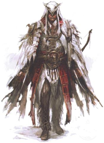 File:351px-Connorkenway early concept.jpg