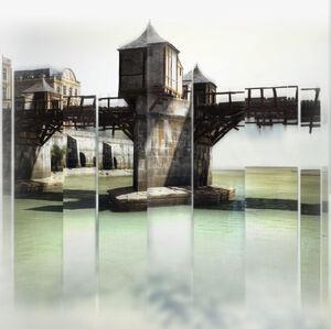 ACU Pont de la Tournelle.jpg
