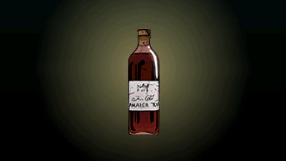 File:ACP Jamaican Rum.png