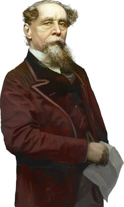 ACS Charles Dickens.jpg