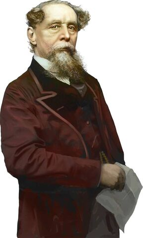 File:ACS Charles Dickens.jpg