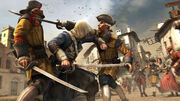 Ac4 Poster