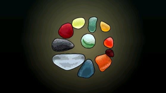 File:ACP Treasure Sea Glass Necklace.png