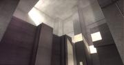 ACR DLC-2-room1