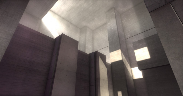 Файл:ACR DLC-2-room1.png
