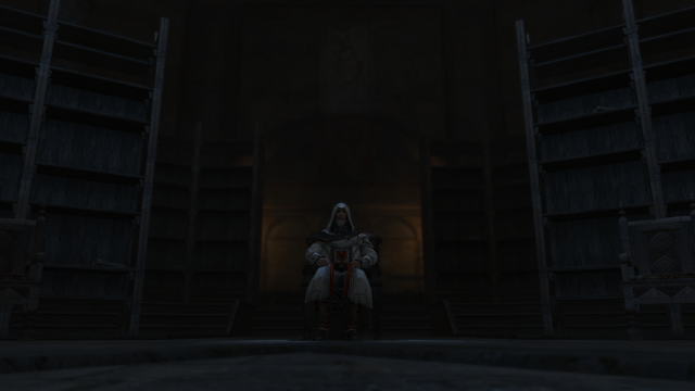 File:Altair finally rests - ACR.png