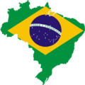 526px-Map of Brazil with flag.png