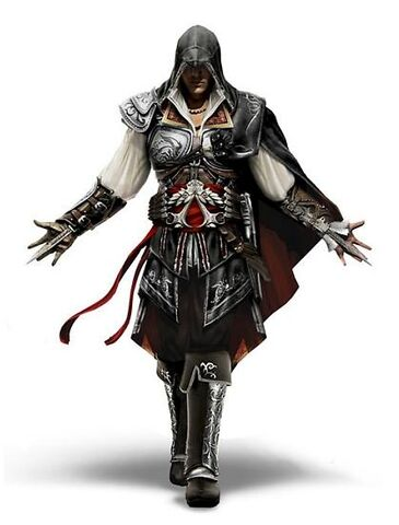 File:Ezio - Master Assassin.JPG