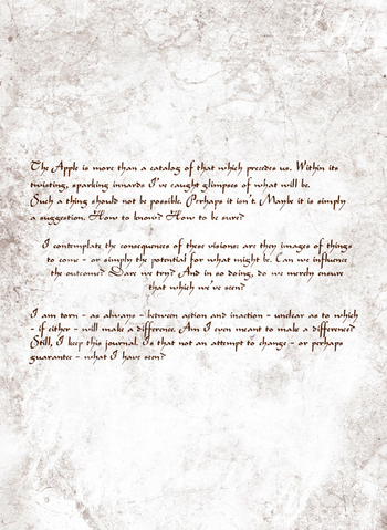 File:Codex P16 v.png