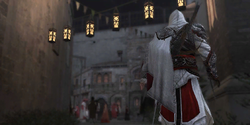 The-ezio-auditore-affair-memory
