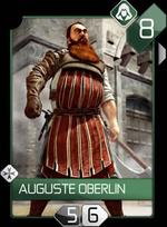 Acr auguste oberlin