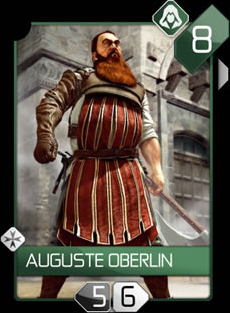 File:Acr auguste oberlin.png