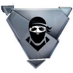 File:ACRGA-Ninja.png