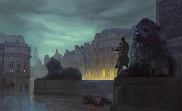 File:ACS Trafalgar Square - Concept Art.jpg