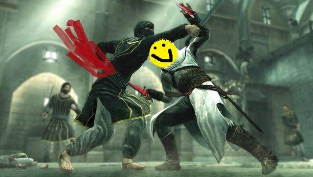 File:Kill happy.jpg