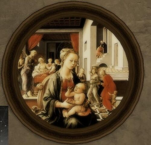 File:Madonna and Child.jpg