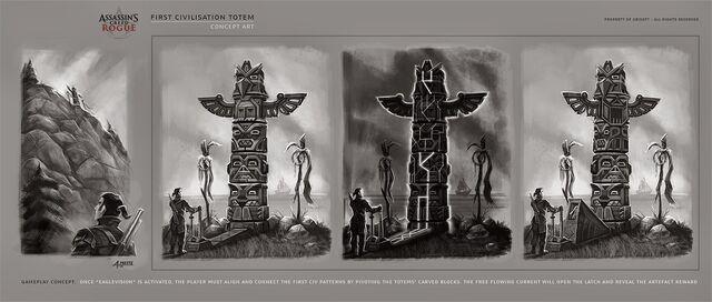 File:ACRG Totem Design 2 - Concept Art.jpg