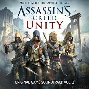 File:ACU soundtrack vol 2.jpg