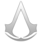 File:CREED SYMBOL.png