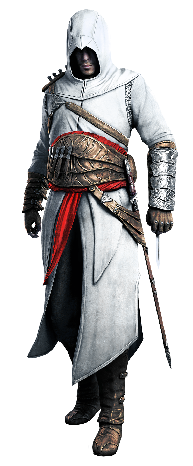 Assassins | Assassin's Creed Wiki | FANDOM powered by Wikia