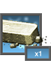 File:PL tin 1.png