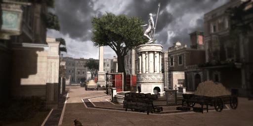 File:Piazza Navona.png