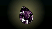 ACP Treasure Large Amethyst