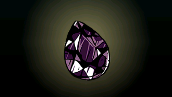 File:ACP Treasure Large Amethyst.png