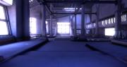 ACR DLC-4-Animusroom