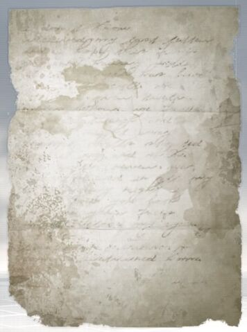 File:ACS DB August 1914.jpg