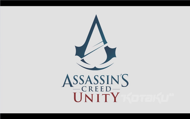 File:ACUnitylogo.png