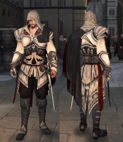 File:Armor-metal-ac2.png