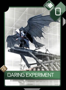 File:Acr Daring Experiment.png