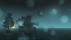 The Fireship 4