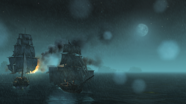 File:The Fireship 4.png