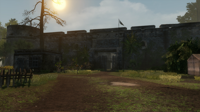 File:AC3L Bayou Fort.png