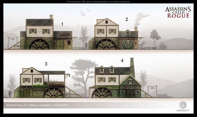 File:ACRG River Valley Sawmill - Concept Art.jpg